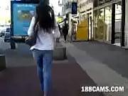 Инцест из жизни видео как брат уломал сестру