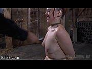 Эротический массаж с клиенткой и секс