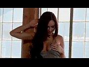 смотреть порно фильм со свингерами с русским переводом