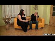 проститутки москва салоны выезд