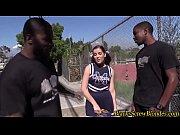 Старухи и резиновые члены видео