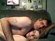 Ютуб екатерина 2 порно фильм