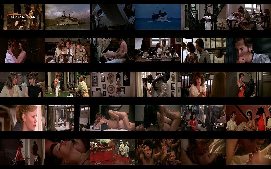 onlayn-kinoteatr-porno-film-emmanuel