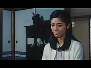 WorldCinema2.net.Roo of Shame (1982) 2 Japanese 18+ movie