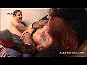 Порно со спящей сисястой мачехой фото 537-450