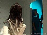Фильмы смотреть онлайн в хорошем качестве лесби в прозрачных платьях