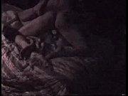 Женщина так сильно хотела секса что отдалась первому встречному видео