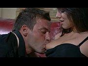 Фильмы про любовь с элементами порно