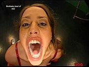 Шикарные медсестры порно видео