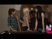 Sex treffen stade spanische sexfilme
