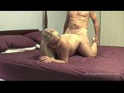 Порно ролики онлайн госпожа срет в рот бдсм