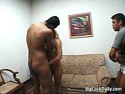 Порно видео канчяют нарезки скачяиь
