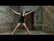 Курьезы на кастингах порно видео