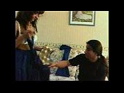 Порно видео с натали семеновой