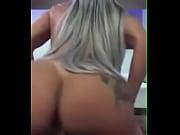 Порно видео сасед и сасетка