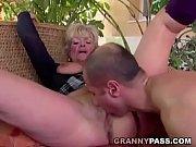 Мама дочкой занялись порно