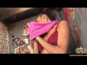 Порно танцующие и показующие свои писи