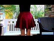 Порно видео ебутся паровозиком