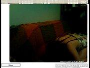 Hot Webcam Teen Amateur...