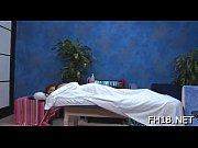 смотреть полнометражный порно фильм на ivi.ru