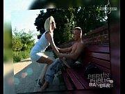 Лесбийская оргия у камина порно видео