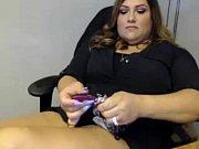 Врачиха соблазнила пациента порно