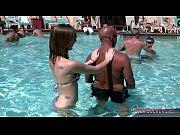 Порно фото секс жесткий секс