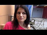 Жена изменяет мужу на его глазах веб камера онлайн