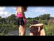 Домашнее видео анальный секс сженой
