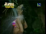 bath Shweta