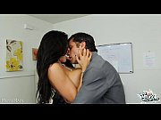 Волосатые порно инцест мать и сын скрытая камера