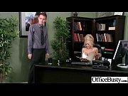 movie-33 sex love tits melon big with kayden) (kayla girl Office