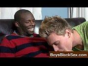 mustat poikiin - white homo pojat munaa musta keikari-13