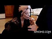 Порно фильмы бразильские онлайн