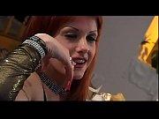 Порно фильмы с сюжетом италия франция германия