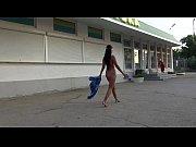 , kkai ramayan nude Video Screenshot Preview