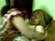 Видео госпожа сыт в рот рабу