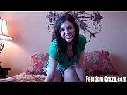 Парень лешает девушку девственности-видео