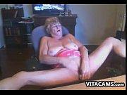 Эротич и порнофильмы русские