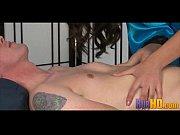 Смотреть порно кунулингус для хозяек