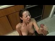 Профессиональный массаж клитора девушке девушкой
