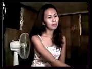 sophia showin on cam