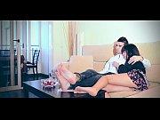 Выебал пьяную жену русское частное порно видео
