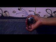 Sundar AAA Kahaani - Full B Grade Masala ... full sexy movies 18+