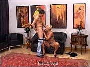 Секс с русской девушкой домашнее видео