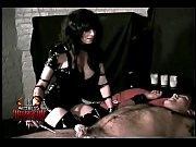 Порно видео трах в титьки подборка