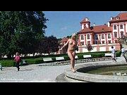 Hot Public Nudity Compilation