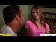 Порно видео измена скрытая камера
