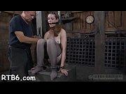 Смотреть порнушки групповые видео