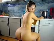 babe sexydea flashing ass on live webcam - 6ca...